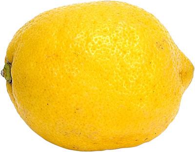"Aruba introduces ""lemon law"" for time-share buyers"