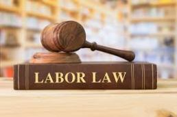 labor-laws
